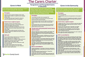 NCC-carers-charter