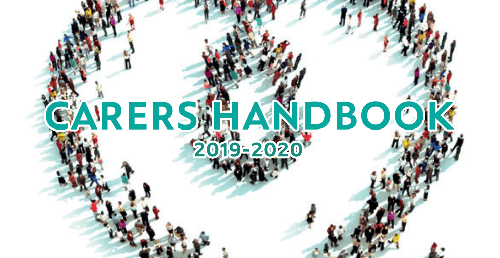 Carers Handbook
