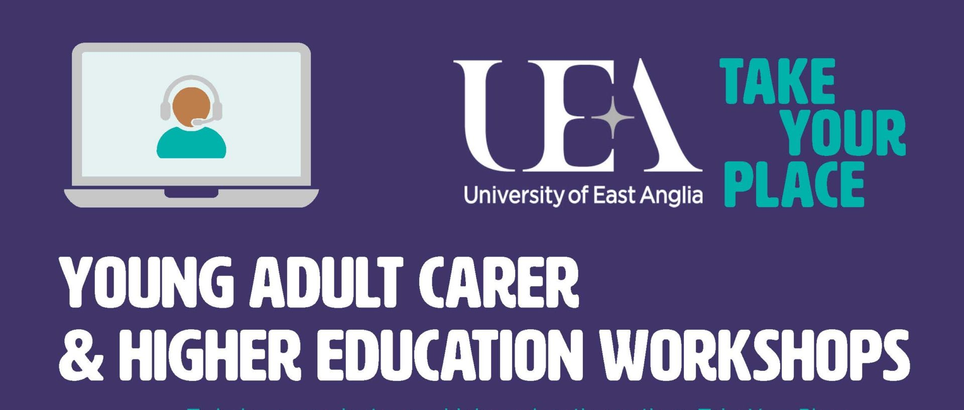 This image has an empty alt attribute; its file name is ARU-Young-Adult-Carer-HE-Workshops-Flyer1-1920x818.jpg