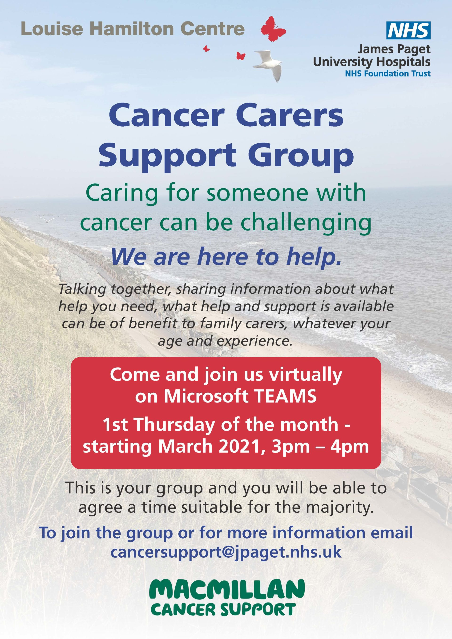 This image has an empty alt attribute; its file name is Cancer-Carers-Support-Group-flyer-FINAL-1920x2716.jpg