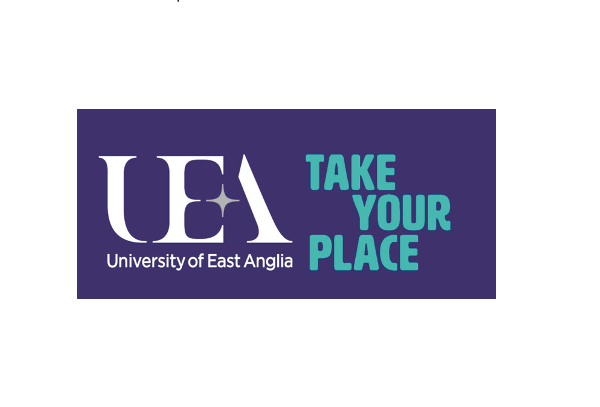 UEA take your place