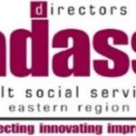 ADASS east of England